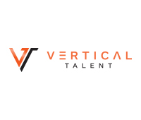 Vertical Talent Logo.jpg