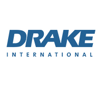 Drake International Logo.jpg