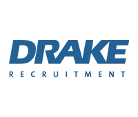 Drake Recruitment Services Logo.jpg