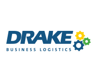 Drake Business Logistics.jpg