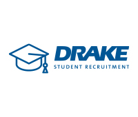 Drake Student Recruitment Logo.jpg (1)